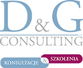 D&G Consulting Sp. z o.o.