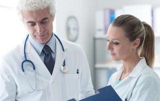 Akredytacja Szpitala CMJ